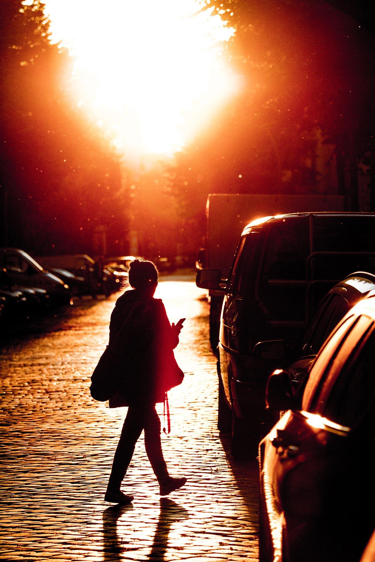 sunsetweserstr